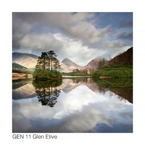 Gen 11 Glen Etive web