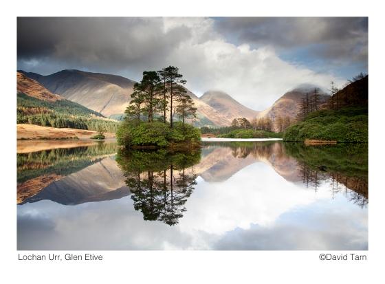 Glen Etive web 8757