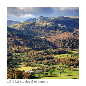 LD16 Langdales and Grasmere GC web 8308