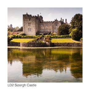 LD2 Sizurgh Castle GCs web