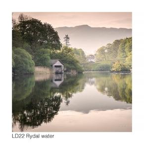 LD22 Rydal water GCs web