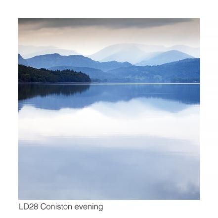 LD28 Coniston across the lake GCs web 6413