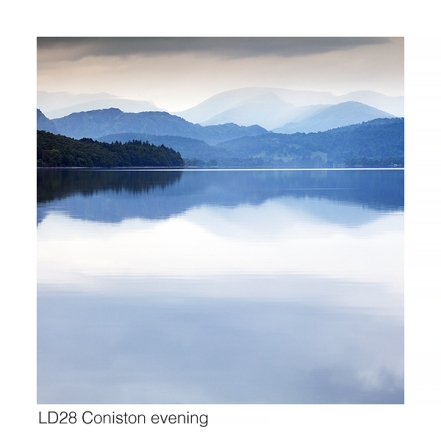 LD28 Coniston across the lake GCs web 6413