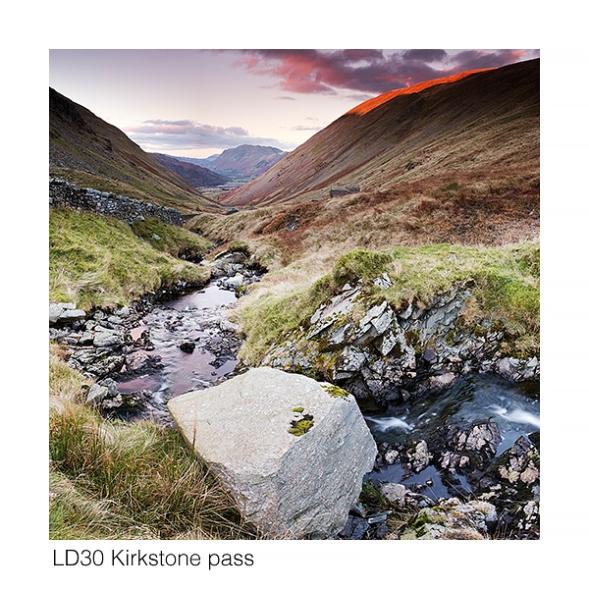 LD30 Kirkstone Pass GCs web