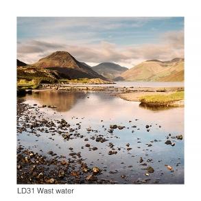 LD31 Wast Water GCs web