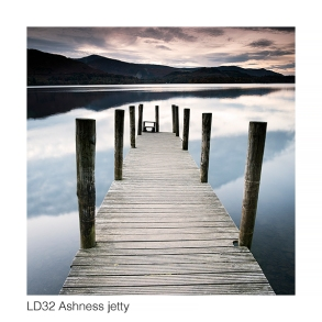 LD32 Ashness jetty sq GCs web 2193