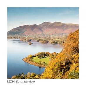 LD34 Surprise View GCs web 2021