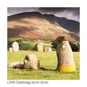 LD36 Castlerigg stone circle GCs web 0592