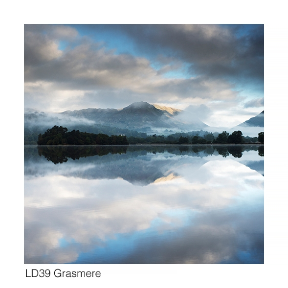 LD39 Grasmere misty morning GCs web 8717