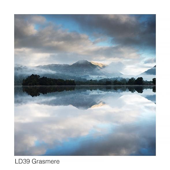 LD39 Grasmere misty morning GCs web 8717