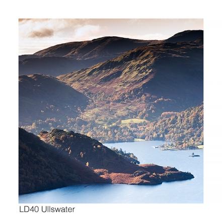 LD40 Ullswater surrounding hills GCs web 1067