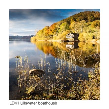 LD41 Ullswater Autumn pan 4 GCs web