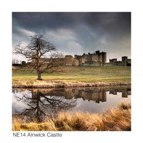 NE14 Alnwick Castle web3130