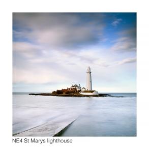 NE4 St Marys lighthouse web 3267