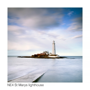 NE4 St Marys lighthouse web 3267