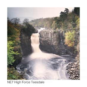 NE7 High Force web 02477