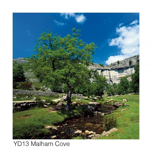 YD13 Malham Cove GCs web