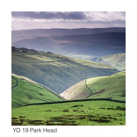 YD19 Park Head GCs web 3356