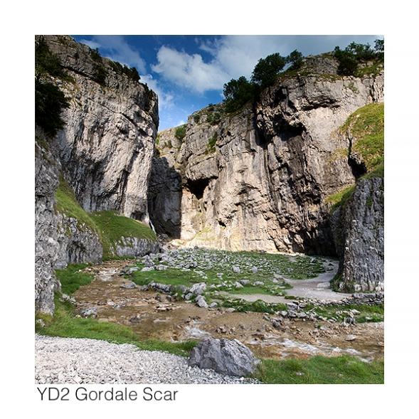 YD2 Gordale Scar web