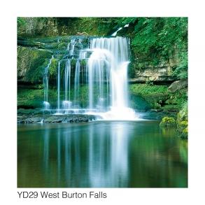 YD29 West Burton falls GCs web