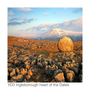 YD3 Ingleborough Heart of the Dales web