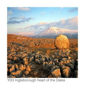 YD3 Ingleborough Heart of the Dales web