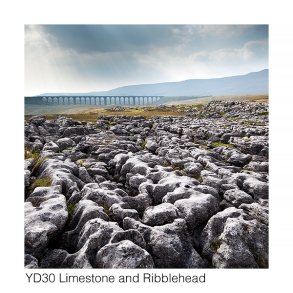 YD30 Ribblehead Viaduct GCs web