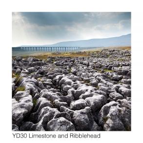 YD30 Ribblehead Viaduct GCs web