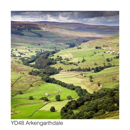YD48 Arkengarthdale GCs web 6704