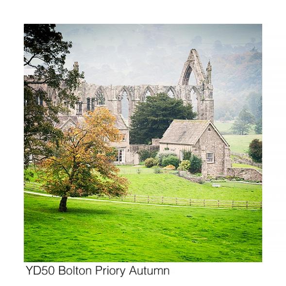 YD50 Bolton Abbey GCs web 1331
