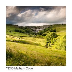 YD55 Malham Cove GCs web