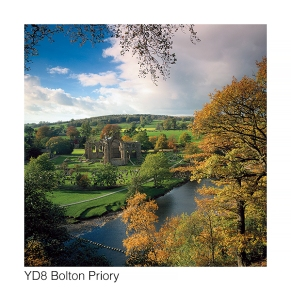 YD8 Bolton Priory GCs web