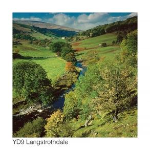 YD9 Langstrothdale GCs web